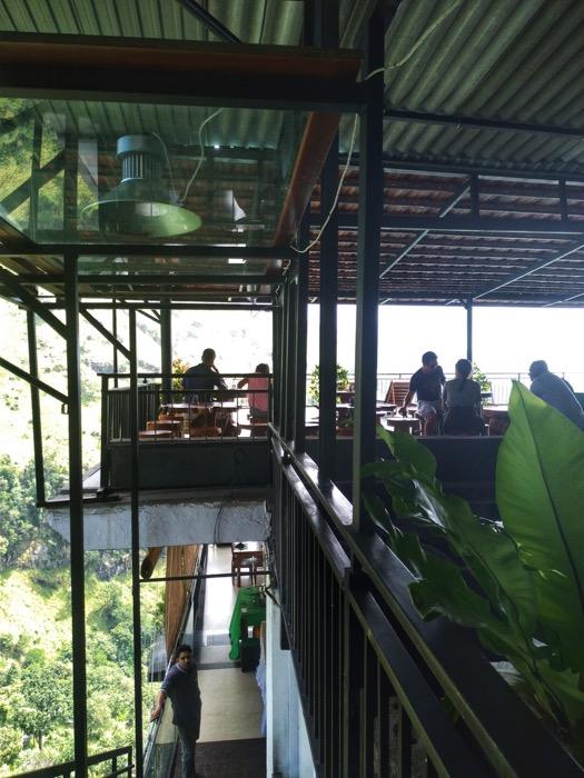 Nuwara Eliya, cascada Ravana Parcul Național Yala Hotel EKHO Safari 4 10