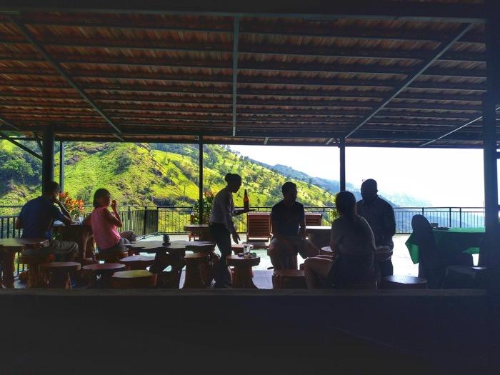 Nuwara Eliya, cascada Ravana Parcul Național Yala Hotel EKHO Safari 4 7
