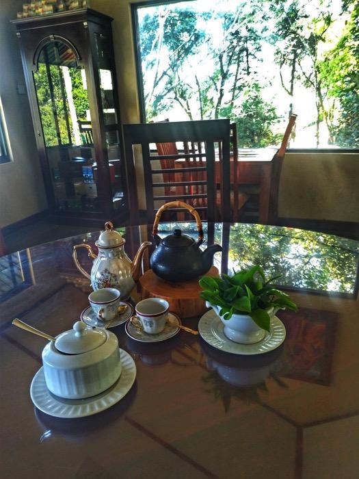 Nuwara Eliya, cascada Ravana Parcul Național Yala Hotel EKHO Safari 4 5