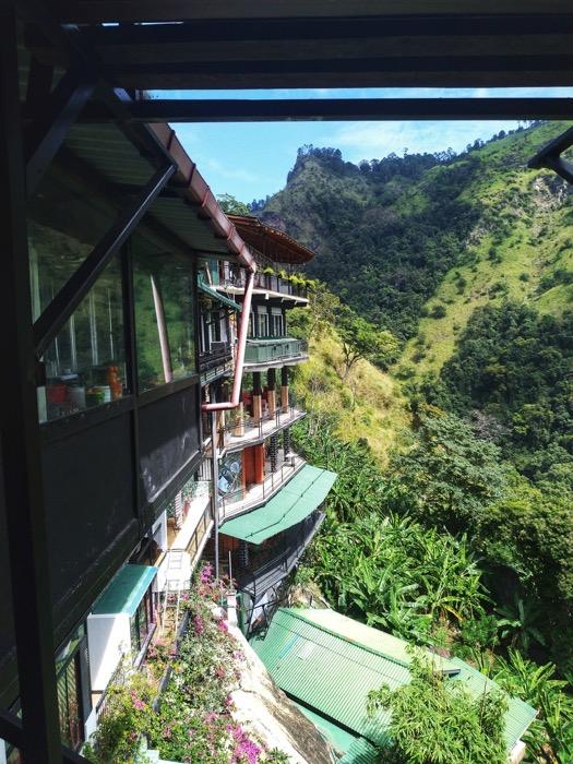 Parcul Național Yala 16