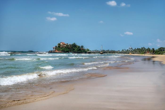 plaje Sri Lanka 6