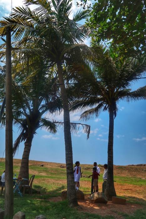 Fortul Galle Sri Lanka 26