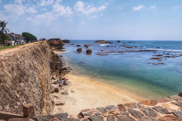 Fortul Galle Sri Lanka 22