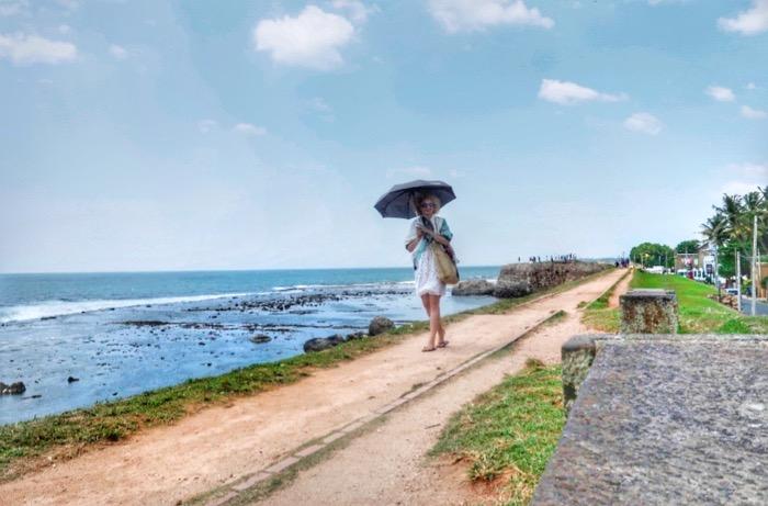 Fortul Galle Sri Lanka 31