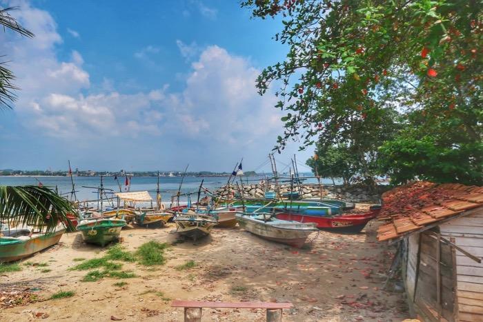 Fortul Galle Sri Lanka 14