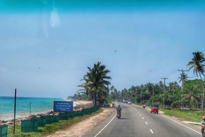 plaje Sri Lanka 7