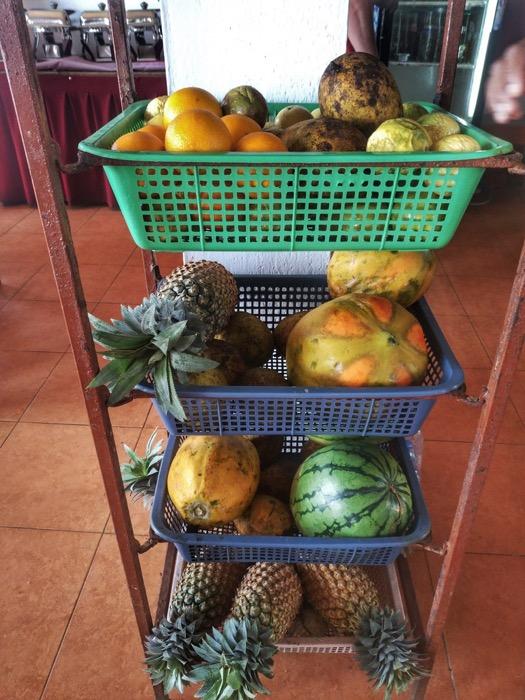 fructe sri lanka