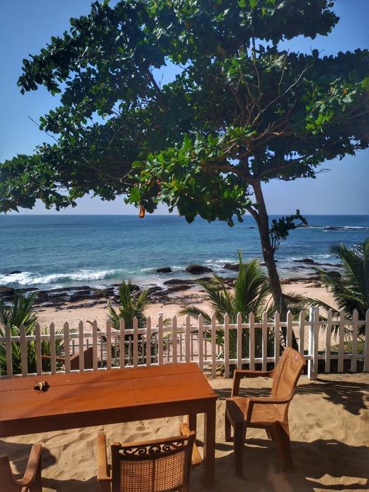 plaje Sri Lanka 8