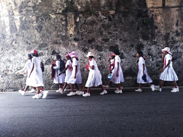 Fortul Galle Sri Lanka