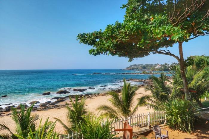 plaje Sri Lanka 3