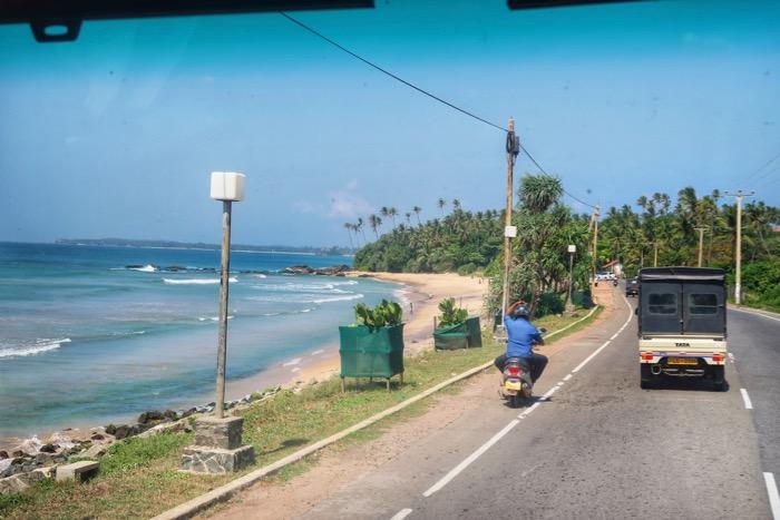 plaje Sri Lanka 4