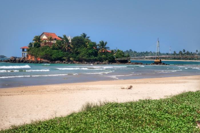 plaje Sri Lanka 5