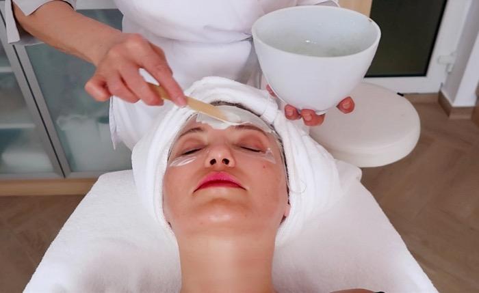 tratament facial bucuresti 3