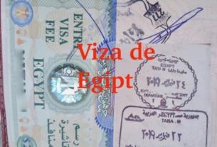viza egipt 5