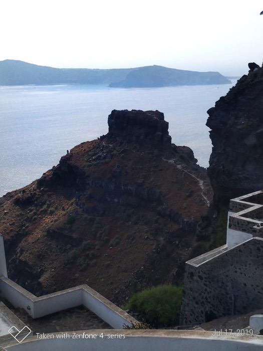 Skaros Santorini 24