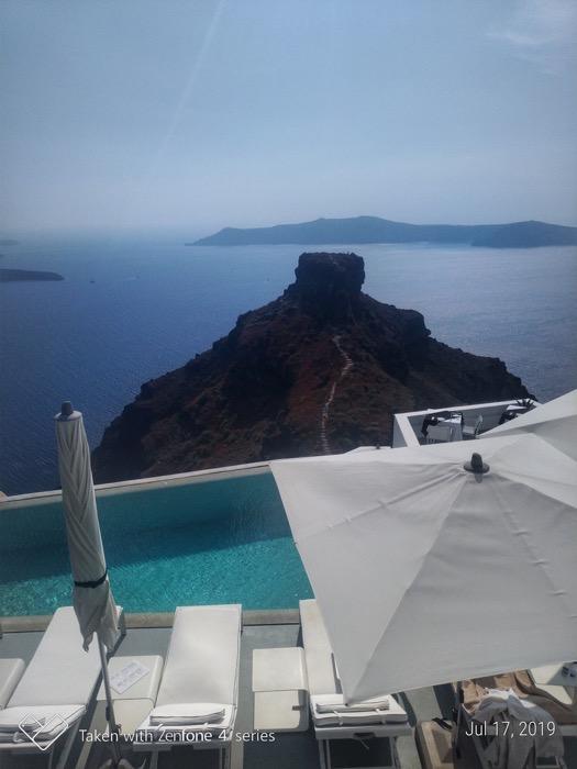 Skaros Santorini 19