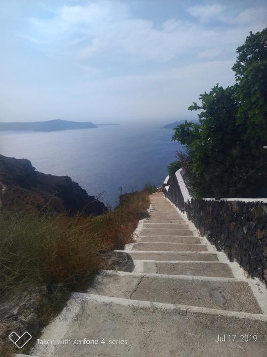 Skaros Santorini 18