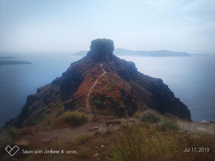 Skaros Santorini 15
