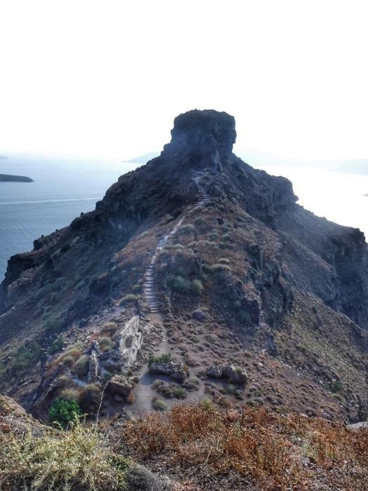 Skaros Santorini 28