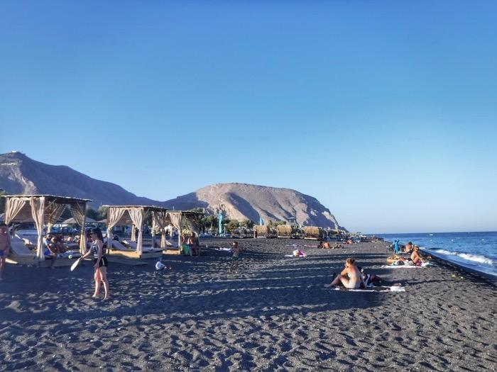 Top atractii turistice Santorini 13
