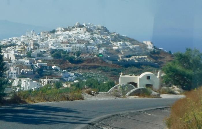 Top atractii turistice Santorini 6