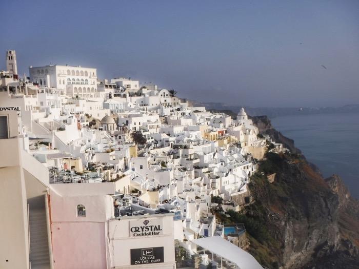 Top atractii turistice Santorini 5
