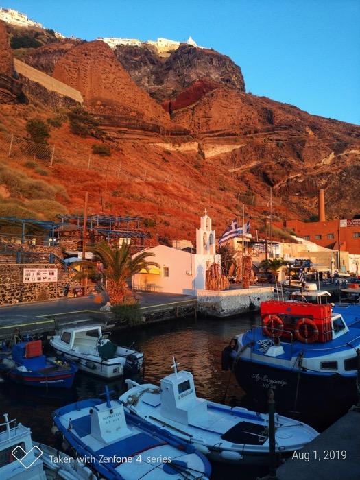 Top atractii turistice Santorini 3