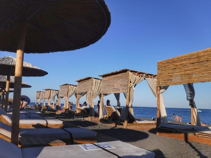Top atractii turistice Santorini 14