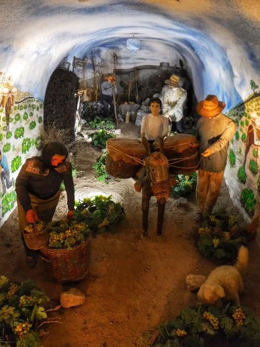 Top atractii turistice Santorini 11