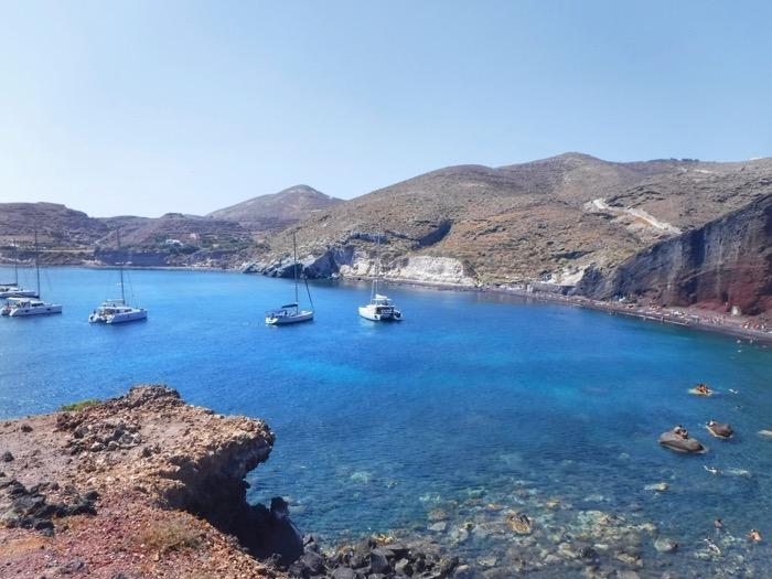Top atractii turistice Santorini 9