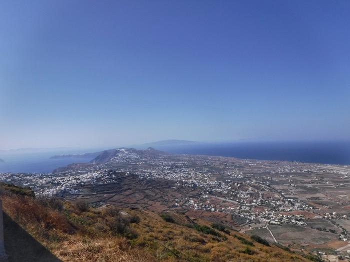 Top atractii turistice Santorini 7
