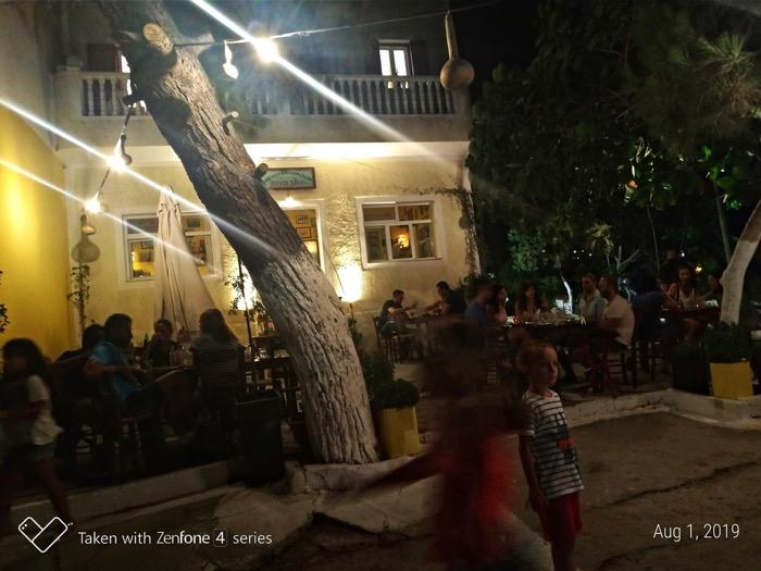 pentozali taverna santorini 10