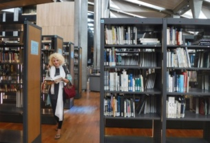 Biblioteca din Alexandria 19