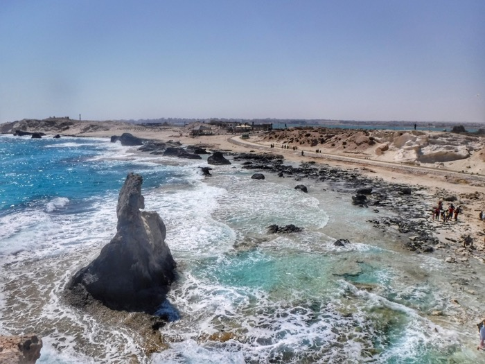 Marsa Matruh Egipt 1 7