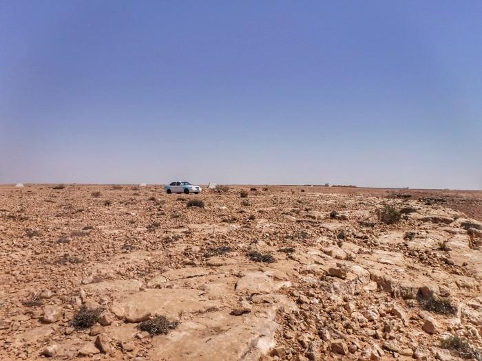 Marsa Matruh Egipt 1 2