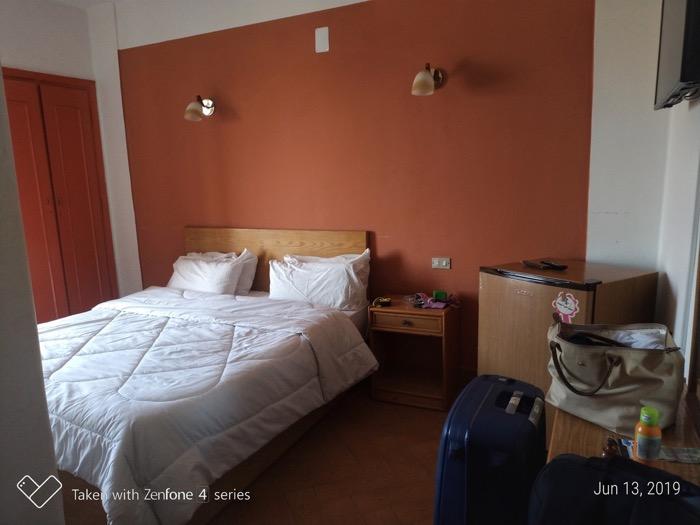 Marsa Matruh hotel 4