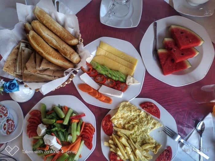 Marsa Matruh hotel 3