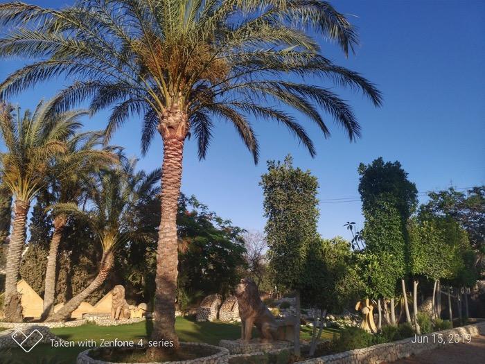 Marsa Matruh Egipt 1 5