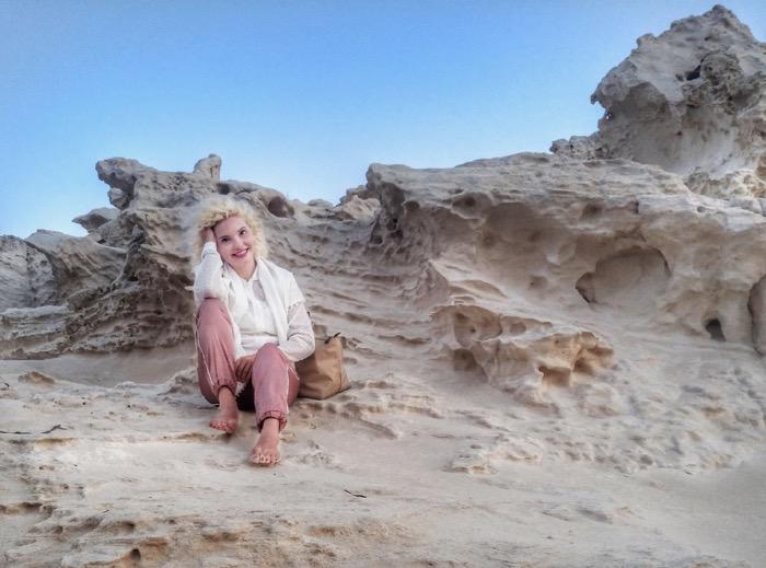 Marsa Matruh Egipt 1 23