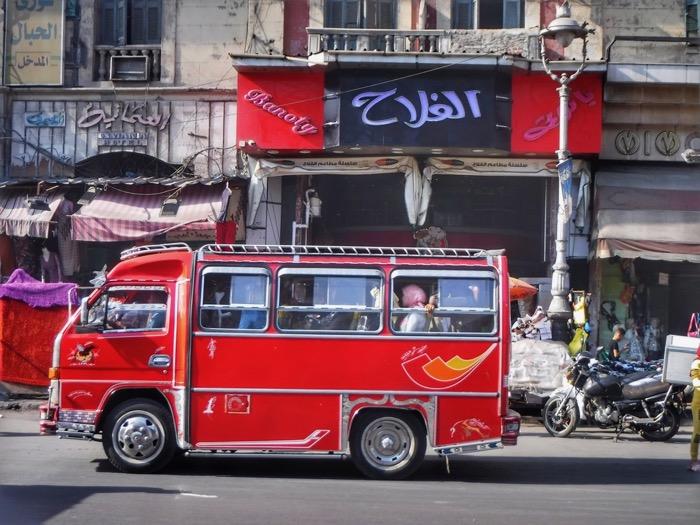 Alexandria Egipt 17
