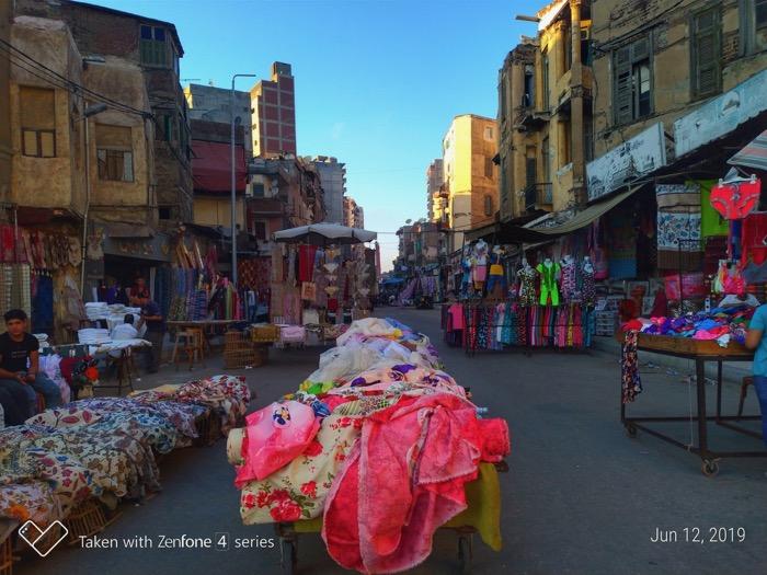 Alexandria Egipt 4