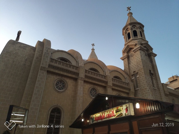 Alexandria Egipt 2