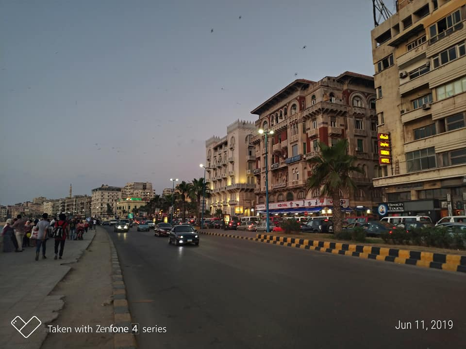 Alexandria Egipt 24