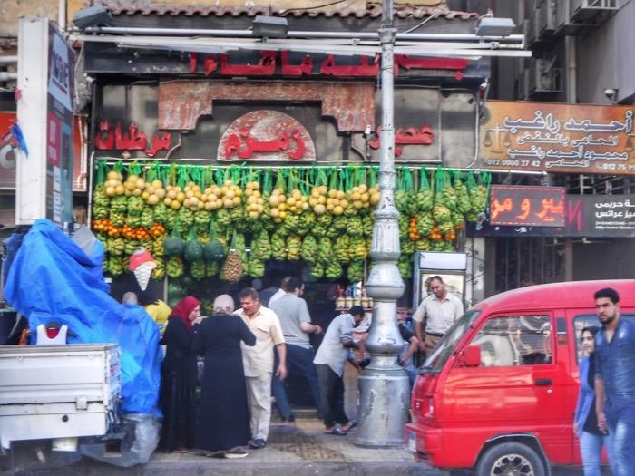 Alexandria Egipt 19