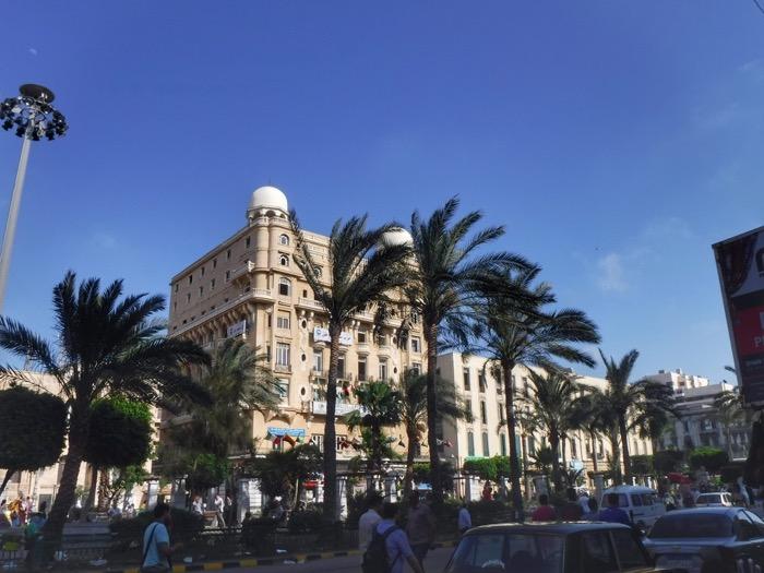 Alexandria Egipt 18