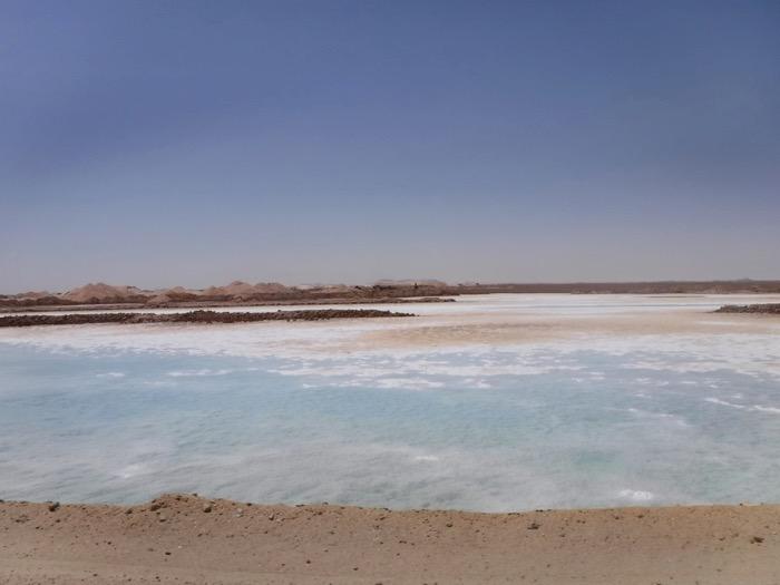 seitoun lac sarat oaza siwa 20
