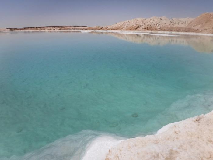 seitoun lac sarat oaza siwa 16