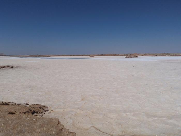 seitoun lac sarat oaza siwa 28