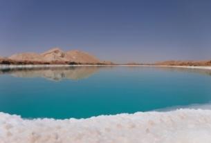 seitoun lac sarat oaza siwa 10