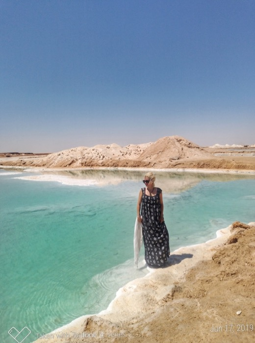 seitoun lac sarat oaza siwa 2